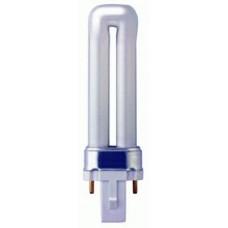 SINGLE TURN 2 PIN G23 BLS 5 WATT CFL