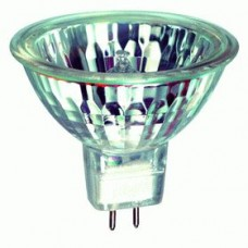 MR16 50MM 50W 12V DICHROIC LAMPS